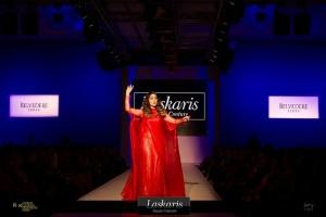 laskaris-show-βάσια-ζαχαροπούλου